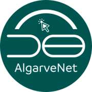 Logo Algarve Net - CashBack | Money Back